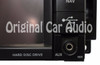 Remanufactured 07 08 09 10 Chrysler Jeep Dodge Navigation Radio CD, MP3 and DVD Player RER 2007 2008 2009 2010