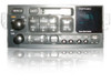 1996 - 2002 Chevrolet Chevy OEM AM FM Radio Stereo Tape Cassette Factory Receiver