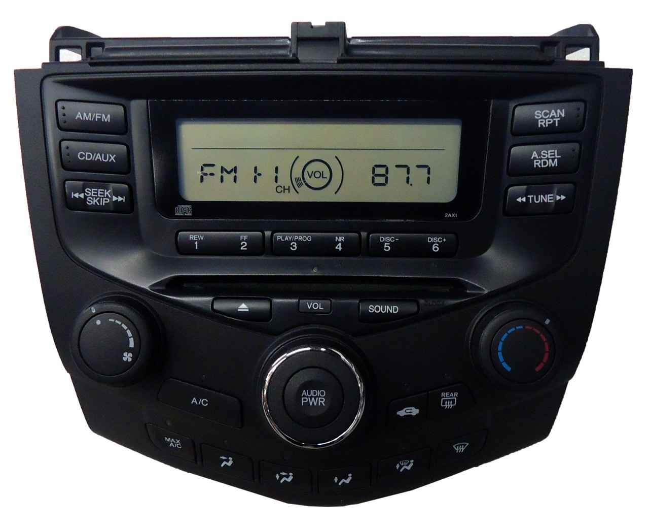 Chrysler Radio Wiring Diagram Together With 2005 Chrysler Pacifica