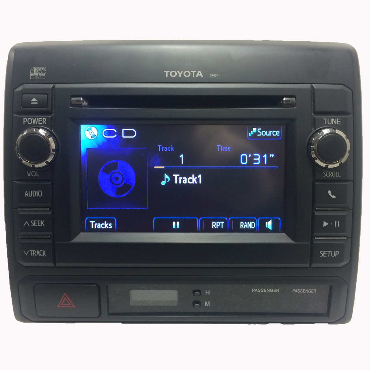 2013 toyota tacoma installation parts, harness, wires, kits, bluetooth,  iphone, tools, wire diagrams stereo