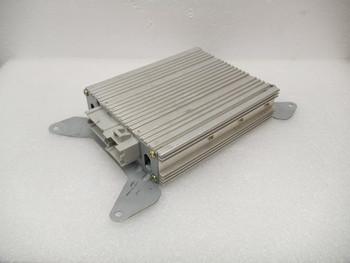 2000 2001 00 01 Chevy IMPALA Amplifier AMP 10309548
