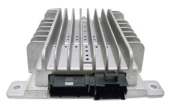 Nissan Maxima BOSE Amplifier 360 Watt 280607Y300 04 05 06 07 08