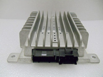 Nissan Pathfinder BOSE Amplifier Amp 28060EA500 OEM
