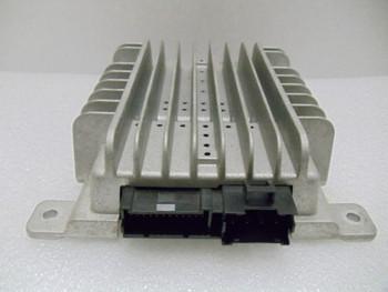 Infiniti Fx35 Fx45 BOSE Amplifier 300 Watt 28060CG012 2005 2006 2007 2008 In119