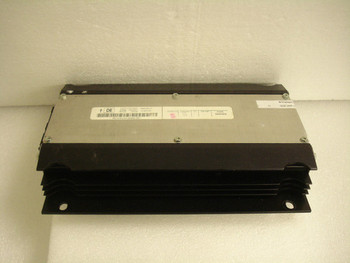 Cadillac CTS STS Amplifier Amp Module OEM Factory