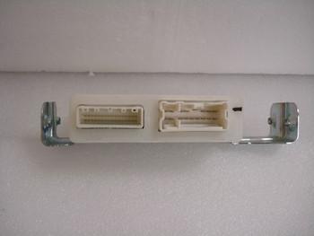 04 05 06 NISSAN Maxima Memory ECU BCM PCM Brain Box 98800 7Y000 OEM 2004 2005 2006