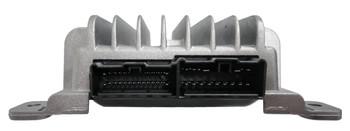 Nissan ARMADA Infiniti QX56 BOSE Amplifier 265 Watt 08 09 2010 2011 28060 9GA0A Ni248