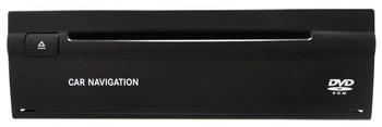 MERCEDES-BENZ Navigation GPS DVD Rom Map Disc Drive OEM CLS550 , CLS63 , E280 , E320 , E350 , E500 , E550 , E55 , E63 , SL500 , SL600 , SL55 , SL65 , SLK280 , SLK300 , SLK350 , SLK55 2006 2007 2008 2009