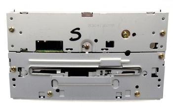 04 05 06 07 08 09 Nissan Titan, Pathfinder Original Radio and MP3 6 CD Player Ni187