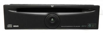 NEW HONDA Accord Civic Element Odyssey Pilot Remote Slave Multimedia MP3 CD Player OEM