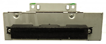 Volvo Radio Stereo 6 Disc Changer CD Player OEM Receiver