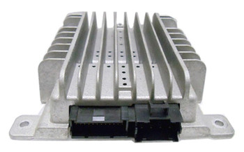 Infiniti G35 BOSE Amplifier 225 Watt 28060 AM800 AC000 2003 2004 03 04