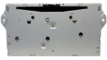 2010 2011 2012 2013 2014 Infiniti G37 G 37 Radio BOSE SAT 2GB Music Box CD Player Stereo 10 11 12 13