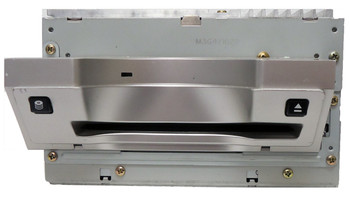 04 05 06 Nissan QUEST System Factory OEM Radio 6 CD Disc Player 28185 5Z100 28185 5Z101 28185 5Z105 28185 5Z106 28185 5Z115 28185 5Z116