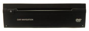 MERCEDES-BENZ Navigation GPS System DVD Rom Map Disc Disk Drive OEM 2208206085 CL500 CL600 CL55 CL65 CLK320 CLK350 CLK500 CLK55 E320 E350 E500 E55 S350 S430 S500 S600 S55 S65 SL500 SL600 SL55 SL65 LK280 SLK350 SLK55 2001 2002 2003 2004 2005 2006 2007