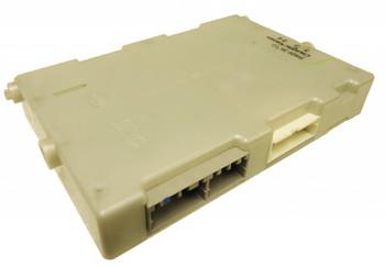 2003 2004 03 04 NISSAN Murano BCM/ECU Computer A/C Climate Control Module