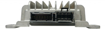 05 06 07 08 09 Nissan 350Z BOSE Amp Amplifier 28060 CF005, 28060 CF41A 240 WATTS