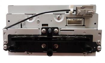 2006 - 2014 SUBARU Tribeca Radio 6 MP3 CD Changer Player 86201XA14A, 86201XA17