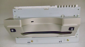 Nissan Radio Stereo Receiver 6 Disc Changer CD Player OEM