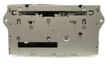 Infiniti Radio 6 CD Changer Player AM FM Receiver Stereo OEM
