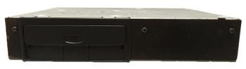 1998 - 2000 LEXUS GS300 GS400 LS400 Navigation GPS Drive Computer
