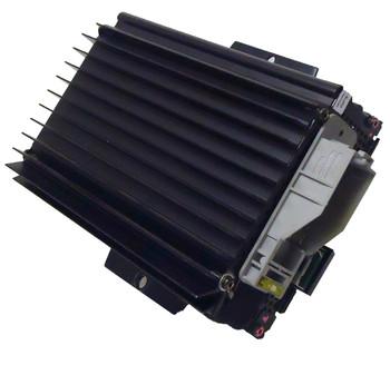 Mercedes ML-Class ML320 ML350 BOSE Amp Amplifier 03 04 05