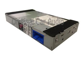 Subaru Tribeca Sirius Satellite radio receiver module EF-1327U