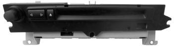 05 06 07 BMW 5 Series 645i OEM AM FM Radio MP3 CD Player Receiver