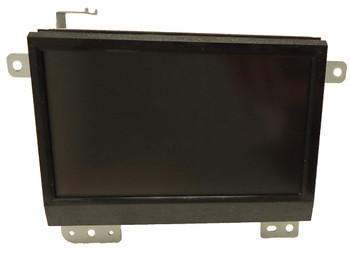 2006 Subaru Tribeca Navigation Screen Monitor 86281XA00A