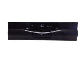 1998 - 2011 OEM HONDA Accord Civic CR-V Prelude Remote Slave Cassette Player