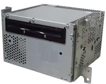 2009 FORD OEM F150 AM-FM Radio Stereo  6 CD PLAYER MP3 w/satellite