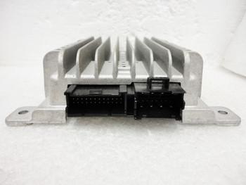 06 07 08 MAZDA RX8 OEM Factory BOSE Amplifier AMP F15166920