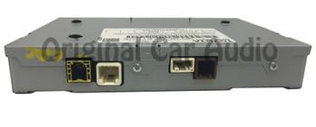 14-15 Toyota satellite radio tuner receiver module ONLY OEM