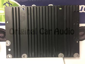 Volvo C3 S40 V50 V70 XC70 OEM Stereo Radio Amplifier 31210107 30752610
