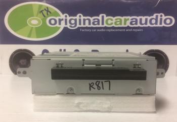 2007 2008 2009 2010 2011 2012 2013 2014 Volvo XC90 OEM 6 CD Player Receiver