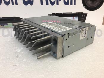 2008 - 2009 Saturn Vue Factory OEM Amplifier AMP 96673507