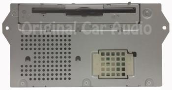 2013 - 2015 Infiniti JX35 QX60 AM FM CD Player BOSE Navigation Bluetooth USB AUX SAT