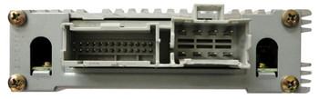 GMC Cadillac Chevy Factory OEM Amp Radio AMPLIFIER