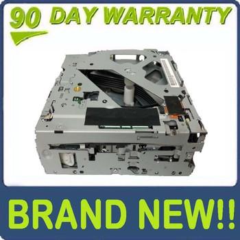 6 Disc CD Changer MECHANISM FIX REPAIR OEM Nissan Infiniti Mechanism Only