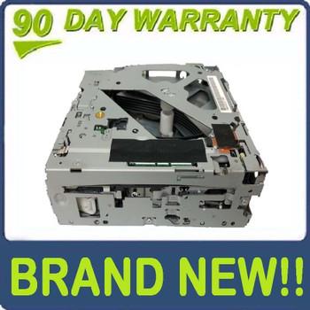 6 Disc CD Changer MECHANISM FIX REPAIR OEM HONDA Mechanism Only
