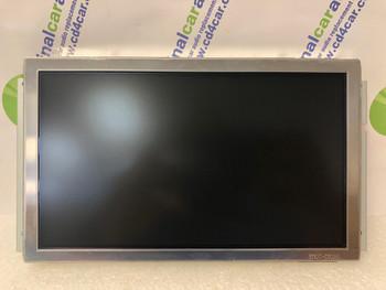 LG Philips LCD 8 Inch Navigation Monitor Screen Display
