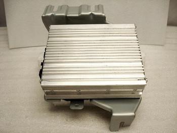 2007 2008 GMC Saturn Aura Amplifier Amp