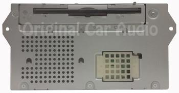 New 2016 Infiniti QX60 OEM AM FM CD Player BOSE Navigation Bluetooth USB AUX SAT