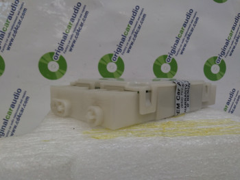 2011 - 2015 Nissan Infiniti Factory OEM Amplifier Temperature Control QX56 QX80 27760-1ZS2A
