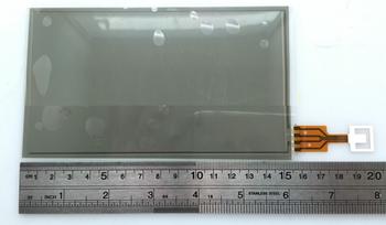 OEM Original new touch screen digitizer 6.5 inch LTA065B1D1