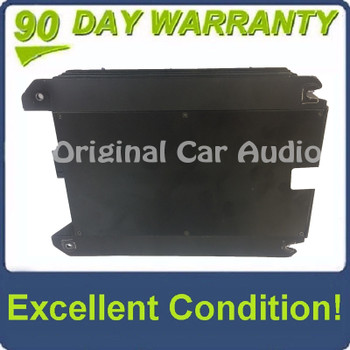 1995-2001 BMW 7 Series OEM Amp Radio Stereo Amplifier