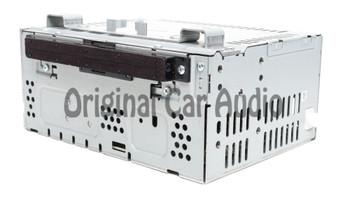 2015 - 2016 Ford Escape OEM Single CD Audio Control Module ACM Multi Media Radio Receiver