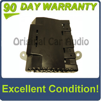 2005-2011 Honda Odyssey Pioneer Amp Amplifier Replace For ID 39186-SHJ-A011 OEM