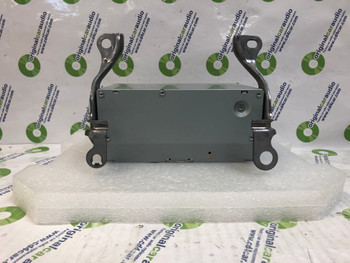 2010 - 2012 Lexus Rx450 OEM GPS Navigation AM FM Radio Receiver
