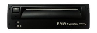 99 2000 01 02 BMW 3 Series 320i 323i 528i 530i 740i 750i x5 GPS Navigation Drive